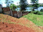 26decimals prime plot of land on sale at Old Kampala road jinja town - Uganda