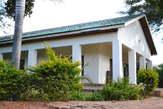 Kilimanjaro Lodge - Zambia